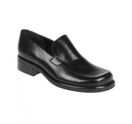 83d5010ca31 Franco Sarto Bocca Loafers Women s Shoes